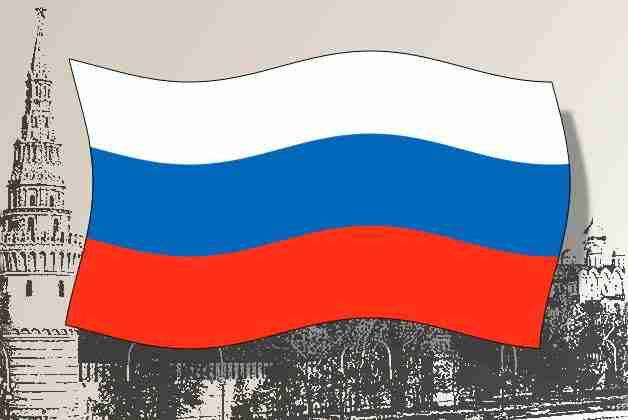 http://russia-21vek.narod.ru/F_032.jpg